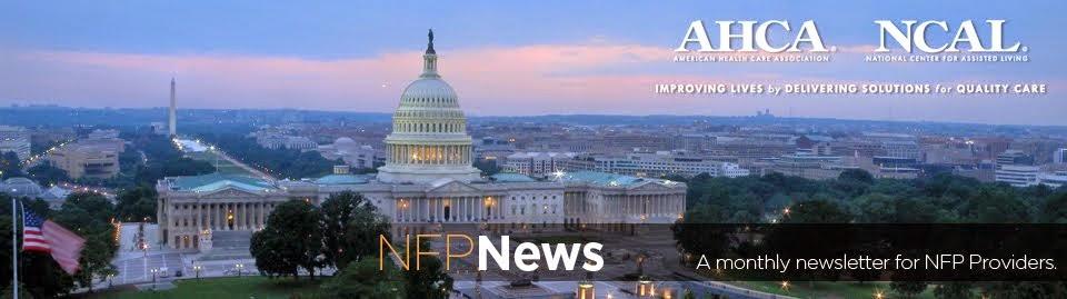 NFP News