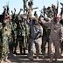 Mundo/ Liberan en Nigeria a 5 mil personas que estaban retenidas por Boko Haram