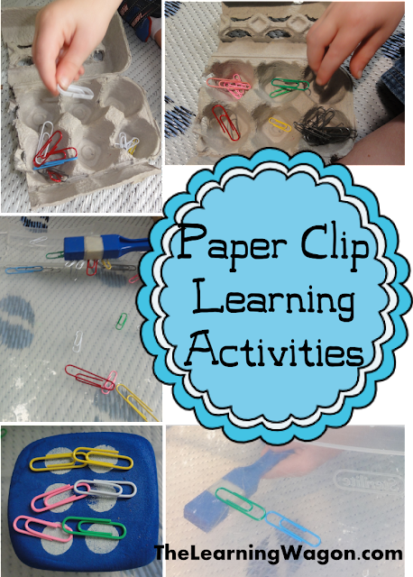 rvclassroom.blogspot.com/2015/07/paper-clip-learning-activities.html