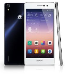 Huawei-Ascend-P7-Specifications