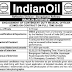 Medical Officer jobs in Bongaigaon Refinery, Assam on February 2015