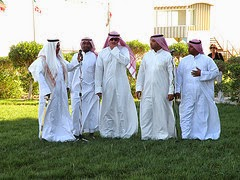 different types of gcc dress for men  life in kuwait