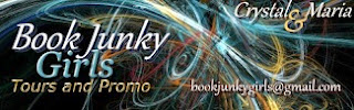 http://bookjunkytourspr.blogspot.com/