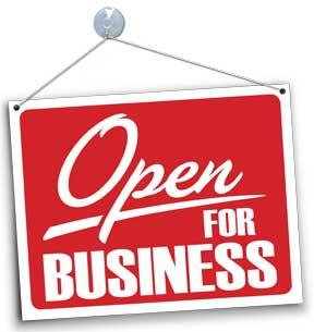 Open%2Bfor%2BBusiness%2Bsign.jpg