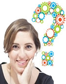 קורס עם שרי גולן <br> מפגש ראשון ב27/3/19