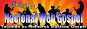 Radio Nacional Web Gospel