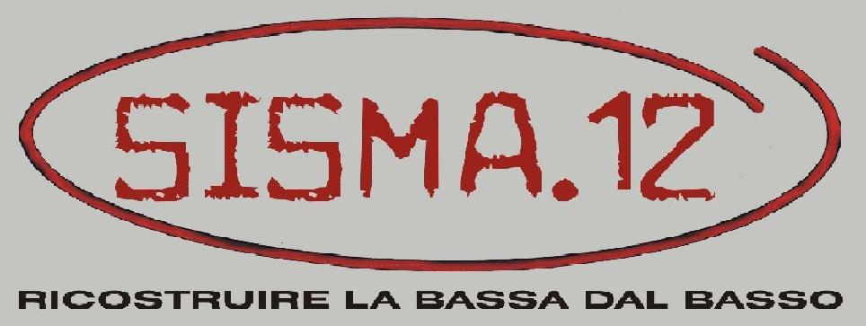 Sisma .12