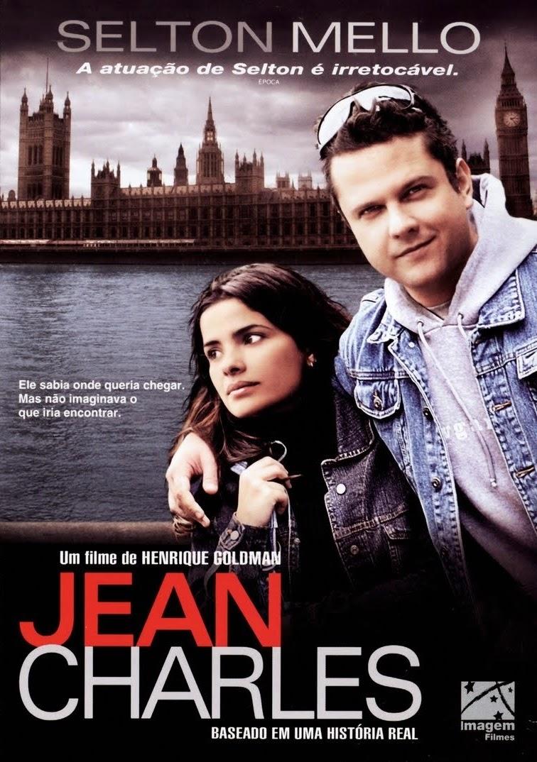 Jean Charles – Nacional (2009)