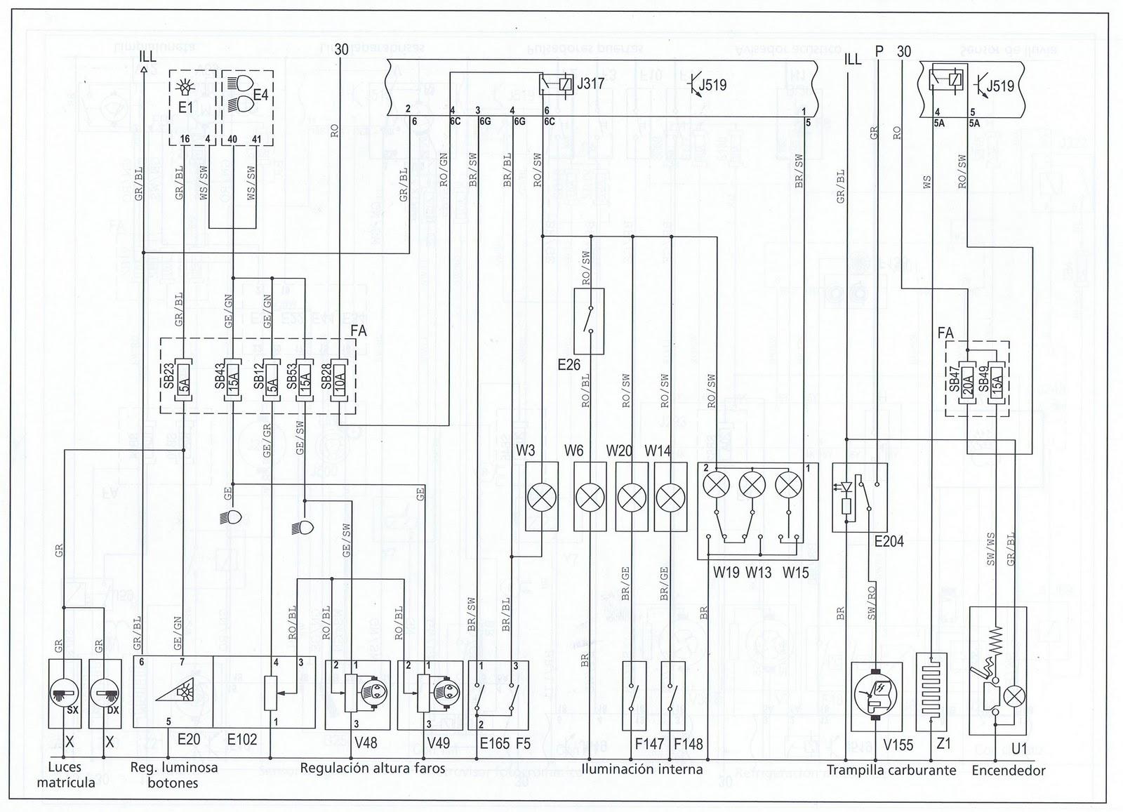 01esquemas architecture t esquemas diagrama de