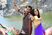 Telugu Movie Lovers Photos Galler-thumbnail-7