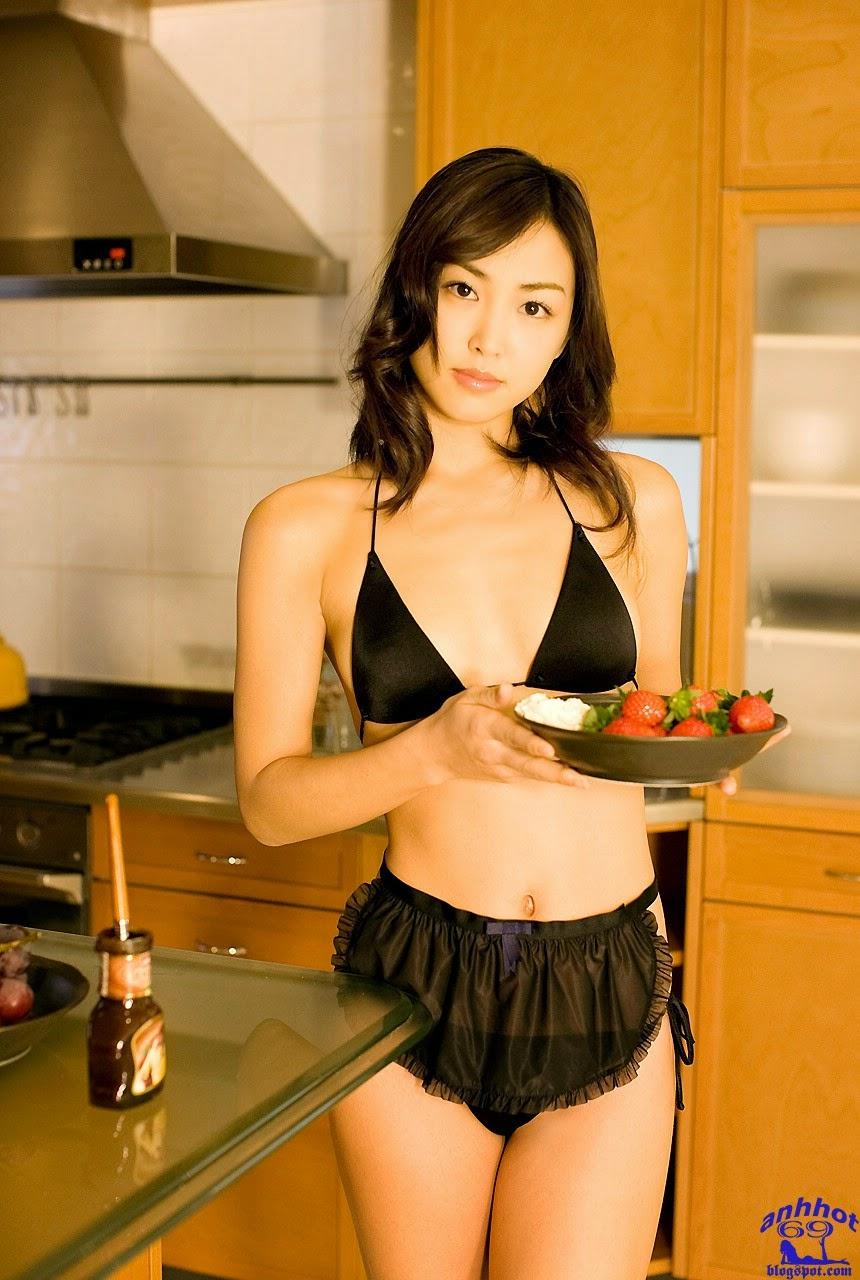 minase-yashiro-00438641