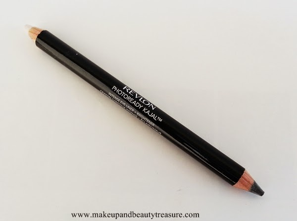Revlon-Photoready-Kajal-Intense-Eyeliner-Brightener