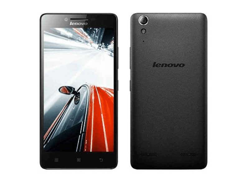 Lenovo A6000 Plus To Arrive In PH, Comes With 2 GB RAM, LTE And Dolby Digital Plus Audio!