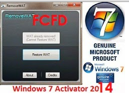 Removewat for windows 7 32 bit