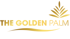 Chung cư The Golden Palm Lê Văn Lương - Chủ Đầu Tư CenInvest