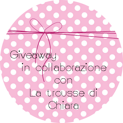 http://cosmeticsloversali.blogspot.it/2015/04/un-giveaway-doppio-in-collaborazione.html