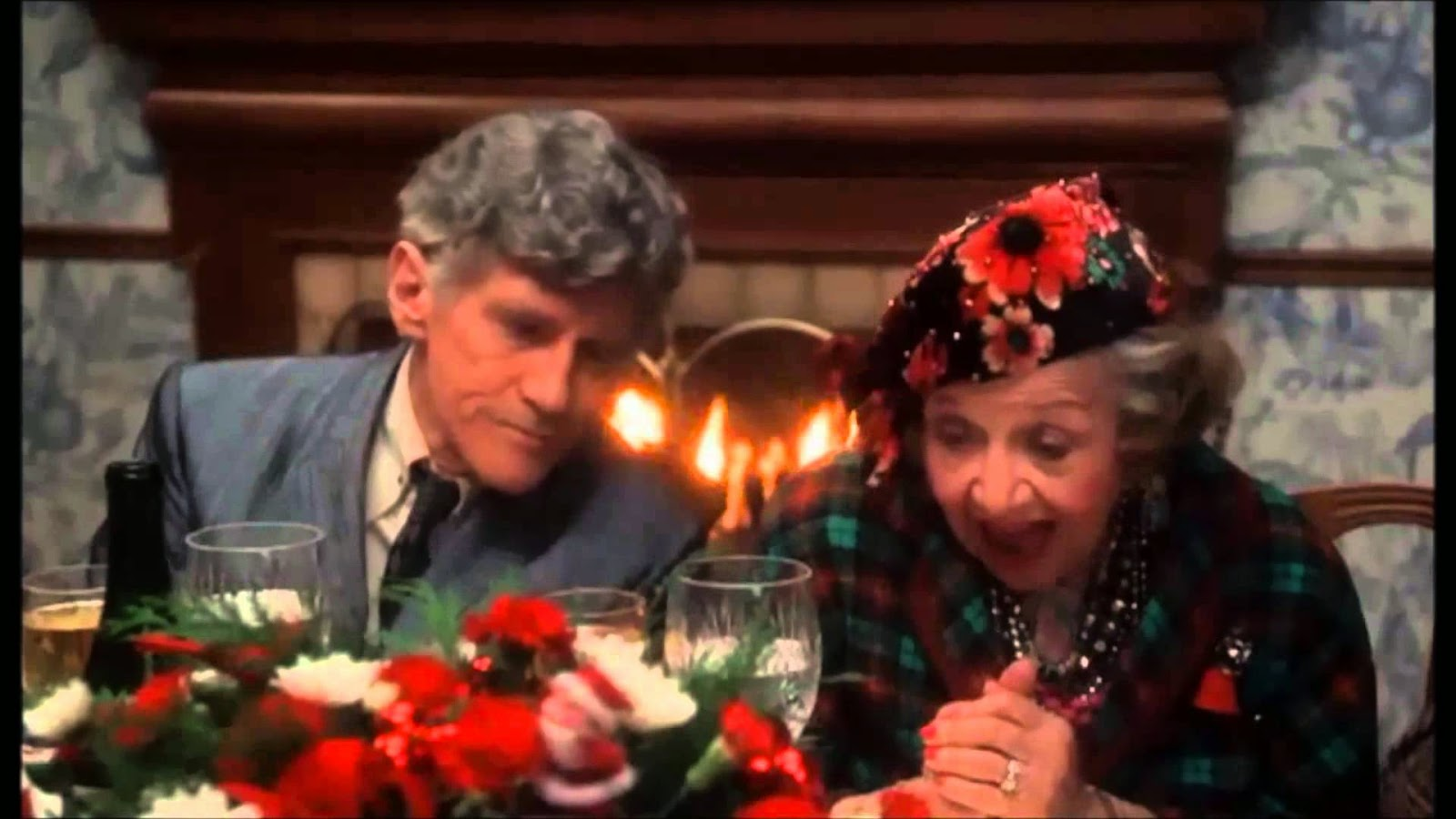 Needless Things: National Lampoon's Christmas Vacation-The Top 10 ...