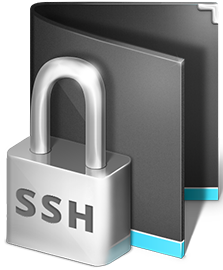 Share Free SSH Account Today
