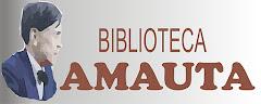 BIBLIOTECA AMAUTA