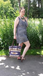 ootd-mode-fashion-lafayette-tenue-du-jour