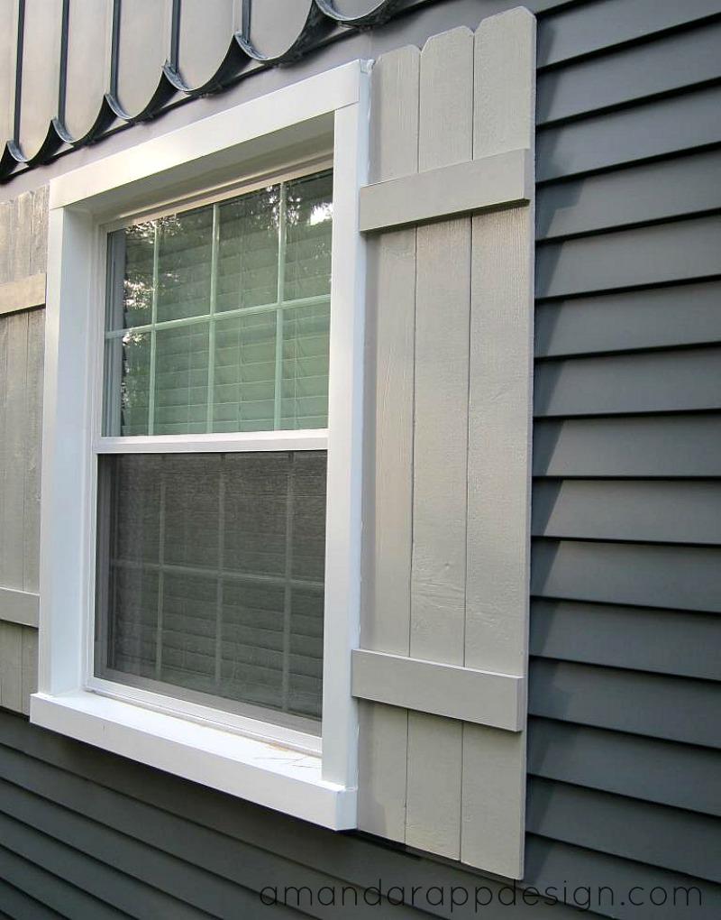Diy Shutters Exterior Excellent Large Size Of Barn Door Interior Window Shutters Barn Door