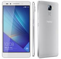 Buy Honor 7 Mobile at Rs.22,999  Via Flipkart:Buytoearn