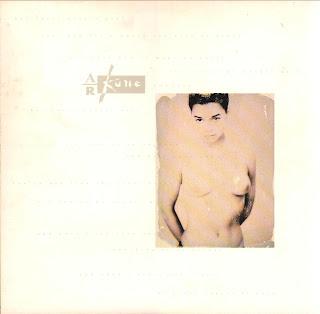 AR Kane A R Kane Lolita EP 4AD 1987 dreampop Cocteau Twins