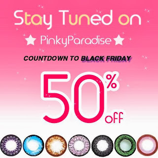 http://www.pinkyparadise.com/default.asp