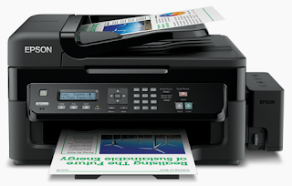 http://printer-driver.blogspot.com/