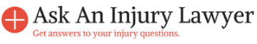 Free Legal Advice | Free Legal Aid | Phoenix Personal Injury Law