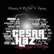 Cesar.Haz