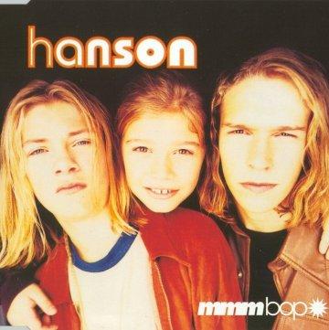 hanson_mmmbop.jpg