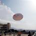 تعز العز - الأغنية الرسمية لتيدكس تعز || Taiz Alaiz - TEDxTaiz Official Song