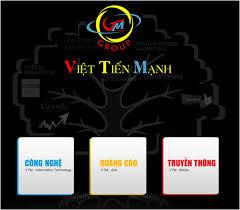 Việt Tiến Mạnh (VTM GROUP)