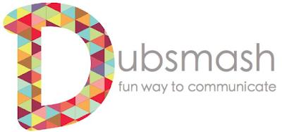 تحميل برنامج تطبيق دوب سماش لهواتف الاندرويد والايفون Dubsmash Download Android