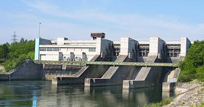 Privatplatzierung Memorandum Private Placement Wasserkraftwerk