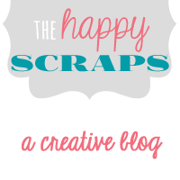 The Happy Scraps