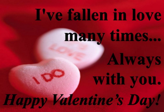 Happy Valentines Day Images 2017 - Best Valentines Day Wallpapers ...