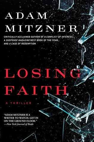 https://www.goodreads.com/book/show/18775332-losing-faith