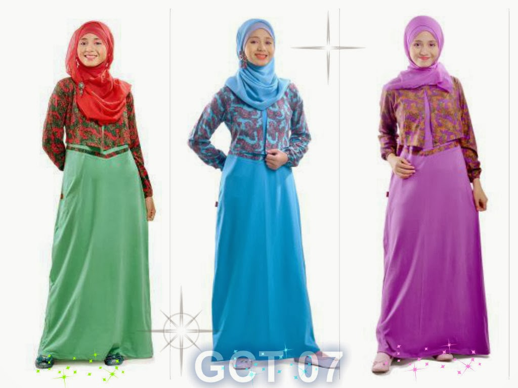Ethica Collection