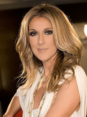 Lirik Lagu My Heart Will Go On Celine Dion | Share The Knownledge