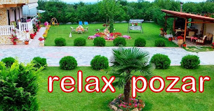 Relax Pozar