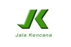 Jala Kencana Logo