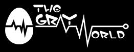 The Gray World