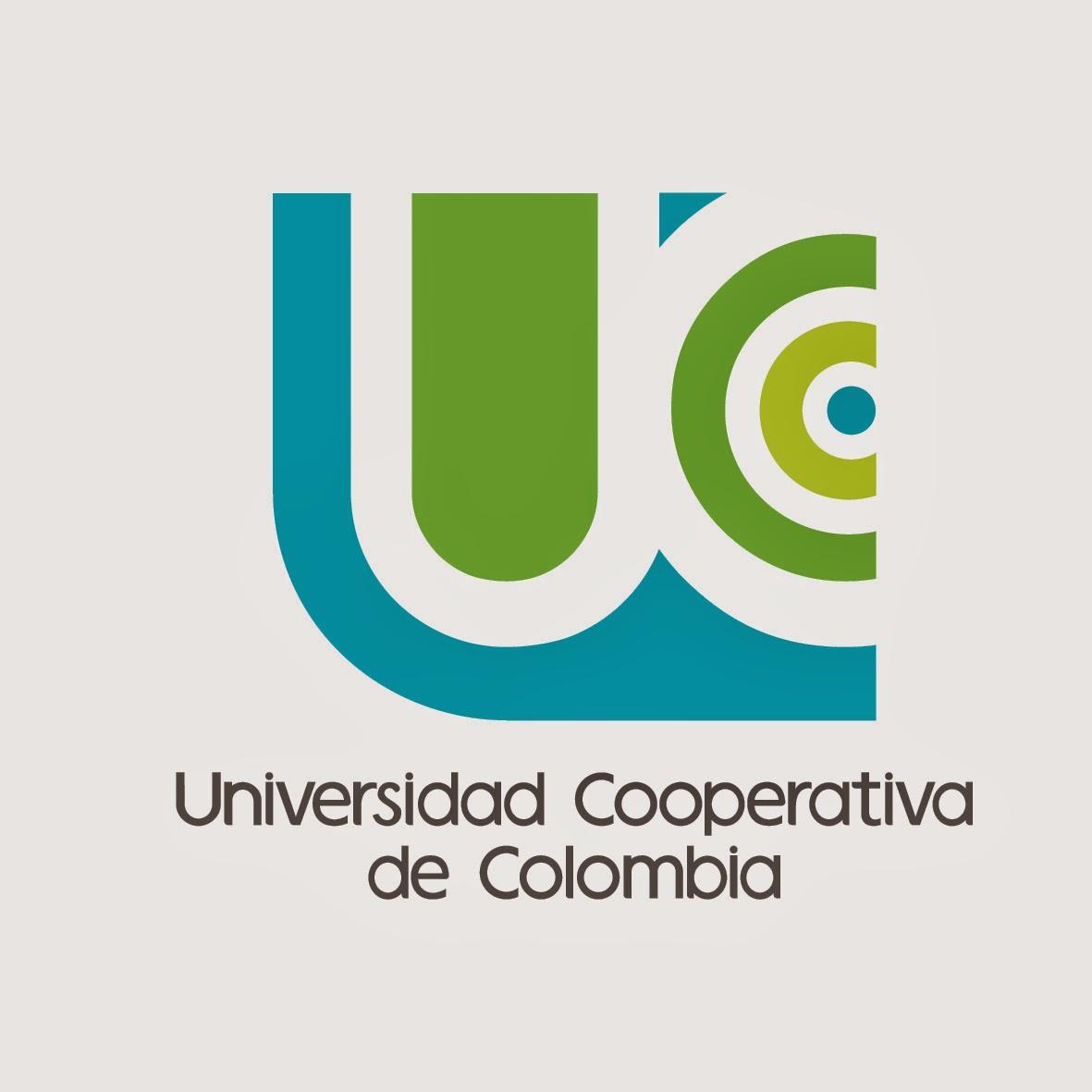 Blog de Derecho Penal Especial Uno Universidad Cooperativa de Colombia Neiva Huila