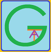 G.T.A. de ALTAS CAPACIDADES (ASTURIAS)