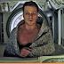 Adaptação de 'Perdido em Marte' ganha primeiro trailer