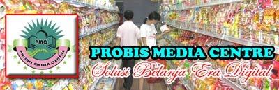 PMC Jombang - Cara Belanja Era Digital