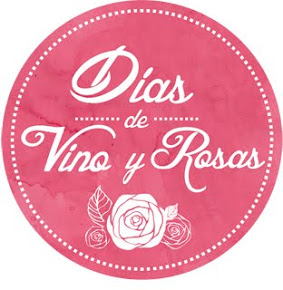 Das de Vino y Rosas