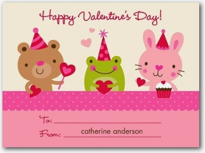 Funny Valentines Day 2014 Cards Valentines Day 2014 Cards – Valentines Day Cards to from